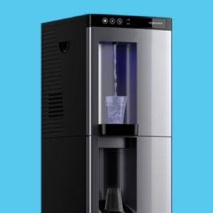 B4 Sparkling Bottleless Water Cooler